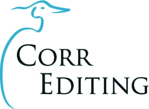 Corr Editing with Heron